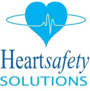 Heartsavety solutions